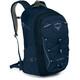 Osprey Quasar 28 Backpack Men Navy Blue